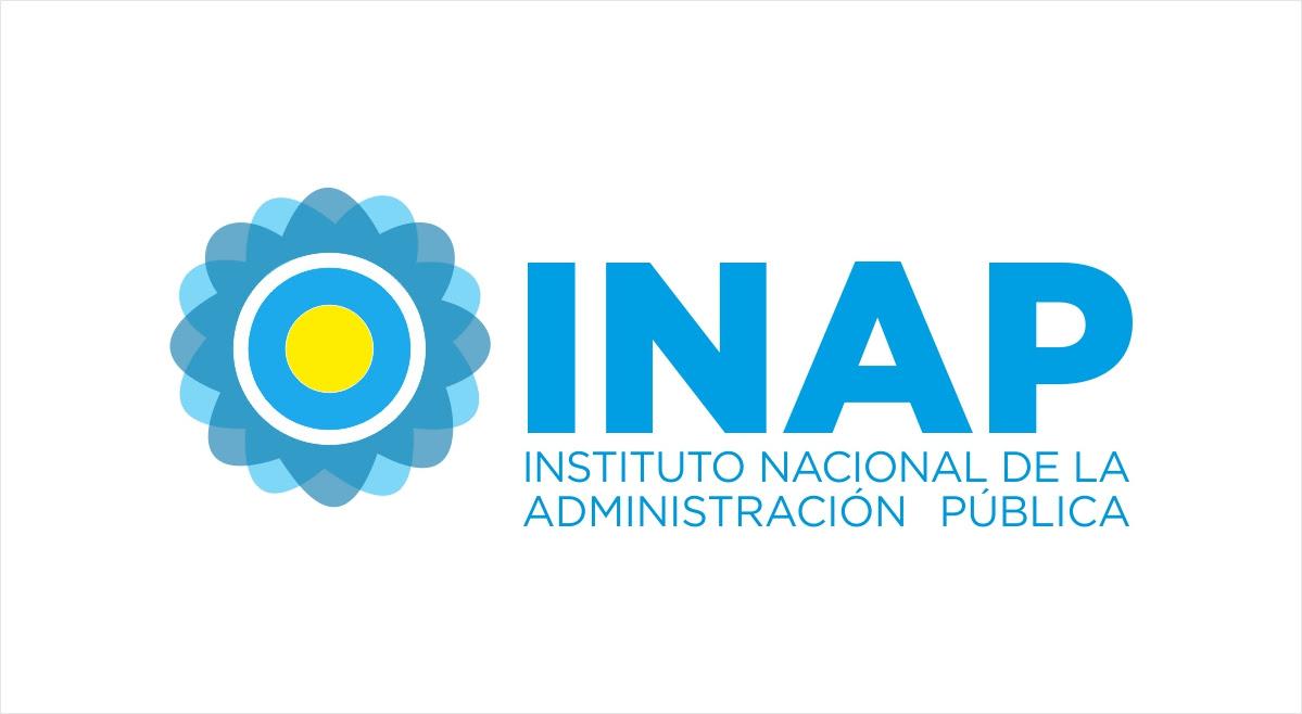 Capacitación para el  Personal mediante el uso del Portal de Capacitación del INAP