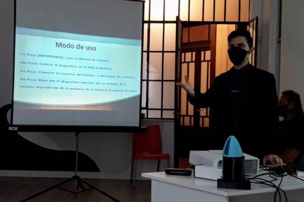 20201205 Proyector CaeliCo (10)