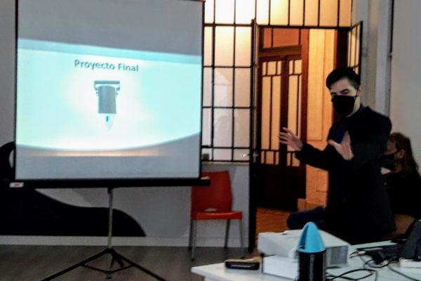 20201205 Proyector CaeliCo (11)