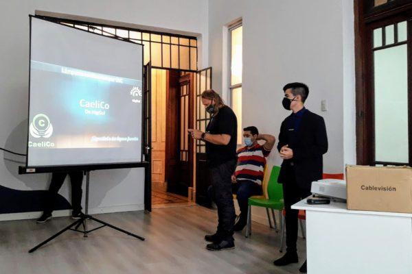 20201205 Proyector CaeliCo (23)