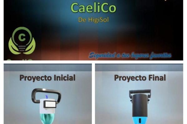 20201205 Proyector CaeliCo (3)