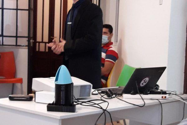 20201205 Proyector CaeliCo (6)