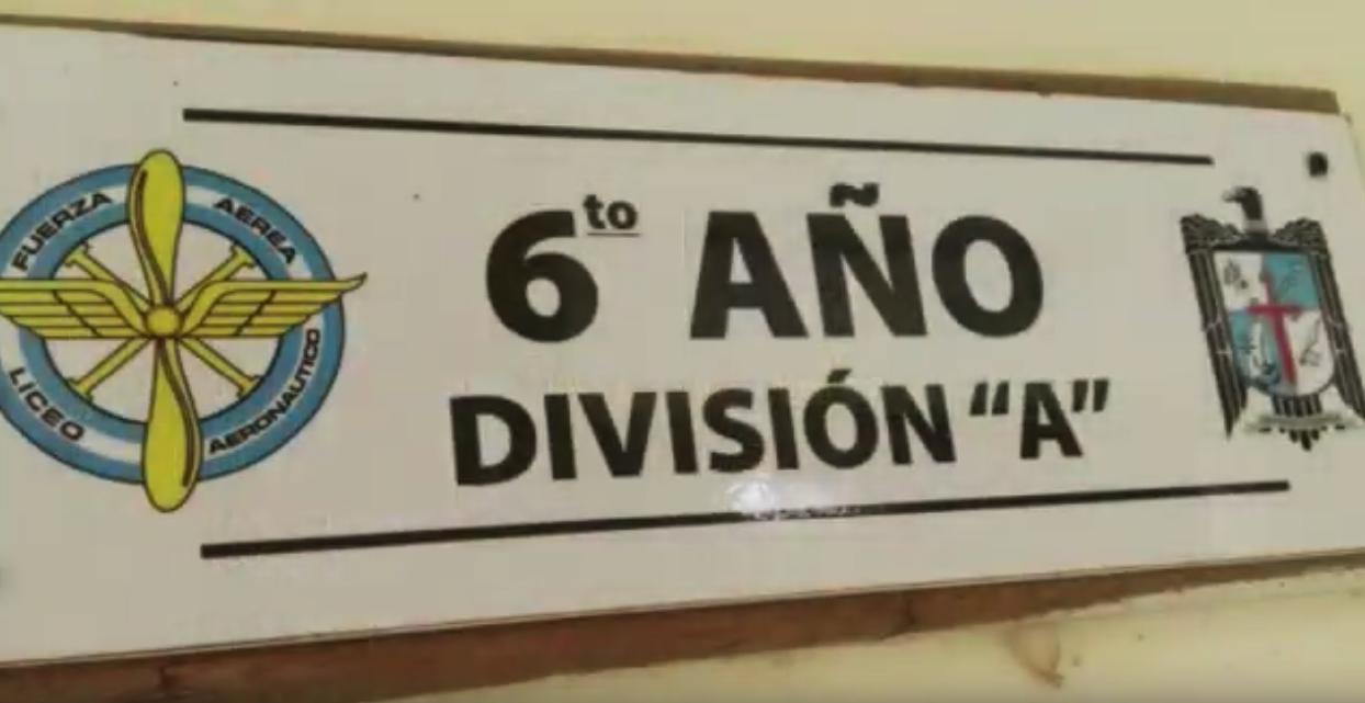 Video del Profesor Mariano Rey a los Egresados de la Promoción XXXVII