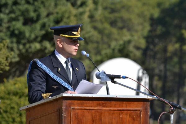 20210811 Dia de la FAA (7)