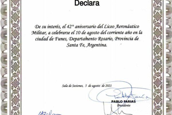 20210911 Dia de la FAA (5)