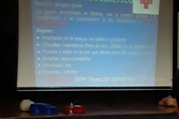 20210908 Primeros auxilios (2)