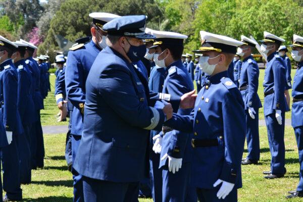 20211001 Entrega de uniforme (11)