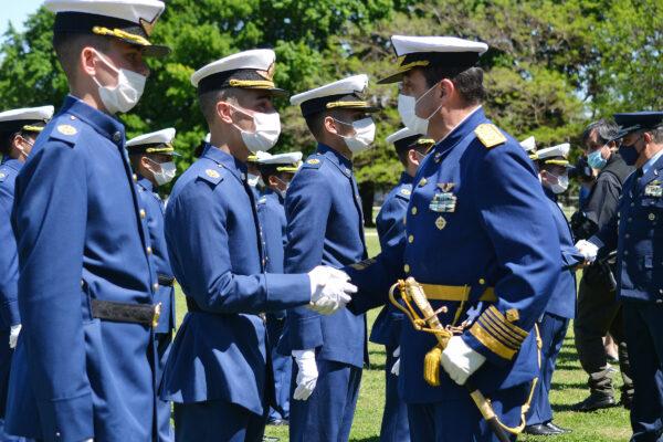 20211001 Entrega de uniforme (231)