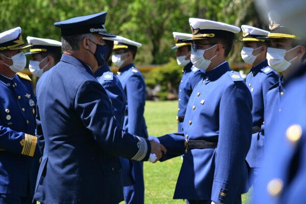 20211001 Entrega de uniforme (236)