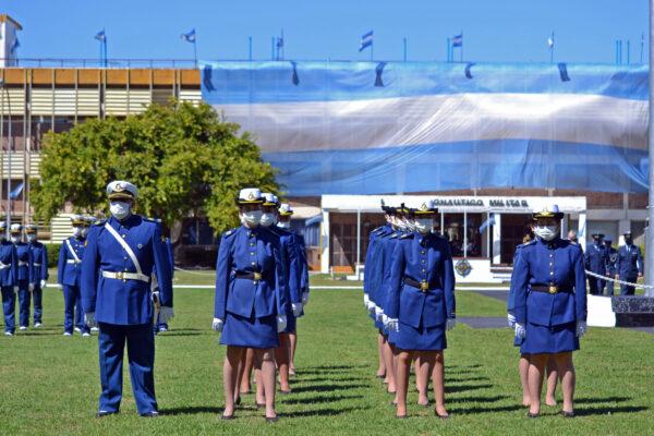 20211001 Entrega de uniforme (261)