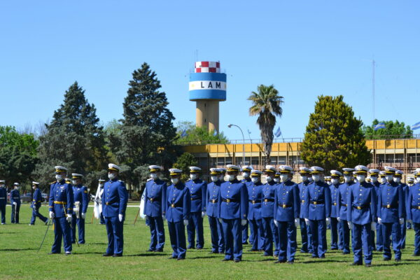 20211001 Entrega de uniforme (262)