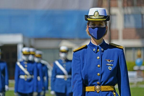 20211001 Entrega de uniforme (267)