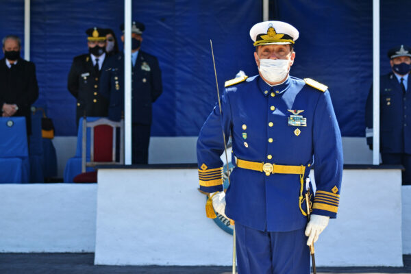 20211001 Entrega de uniforme (274)