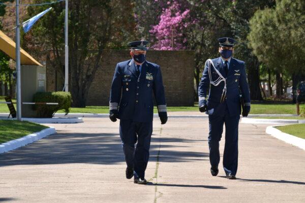 20211001 Entrega de uniforme (276)