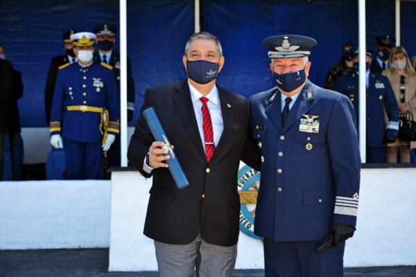 20211001 Entrega de uniforme (315)