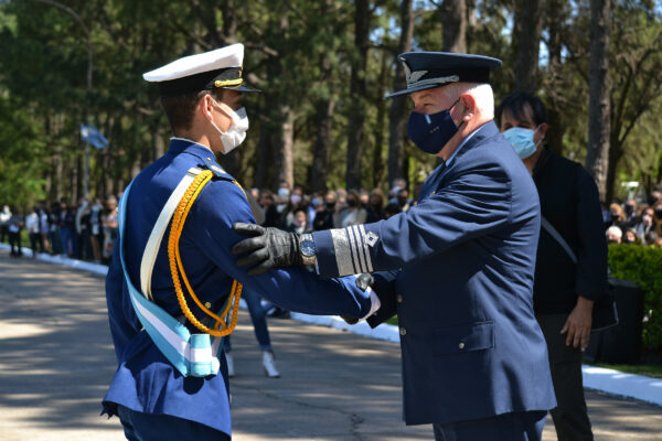 20211001 Entrega de uniforme (338)