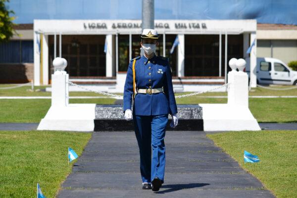 20211001 Entrega de uniforme (340)