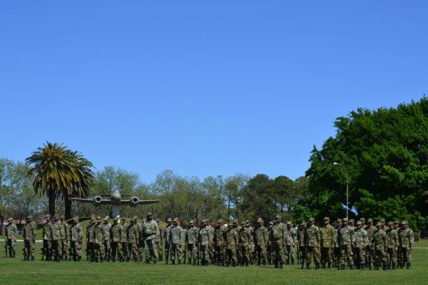 20211001 Entrega de uniforme (349)