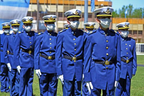 20211001 Entrega de uniforme (353)