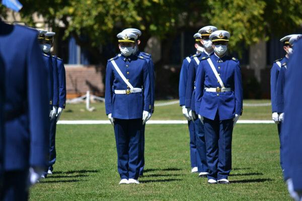 20211001 Entrega de uniforme (356)