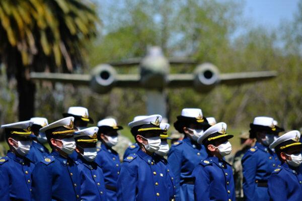 20211001 Entrega de uniforme (361)