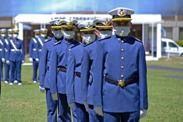 20211001 Entrega de uniforme (366)