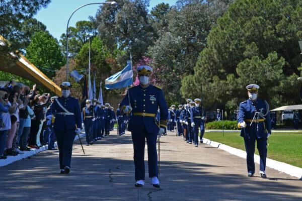 20211001 Entrega de uniforme (383)