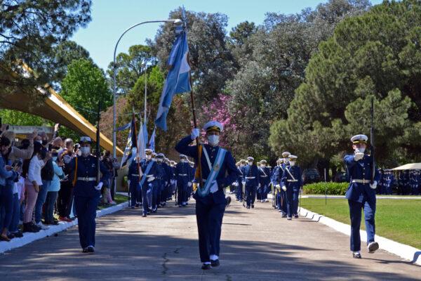 20211001 Entrega de uniforme (385)