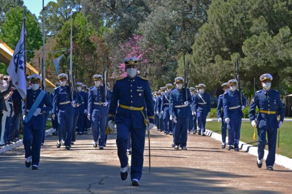 20211001 Entrega de uniforme (395)