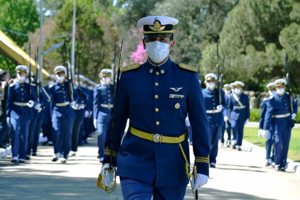 20211001 Entrega de uniforme (397)
