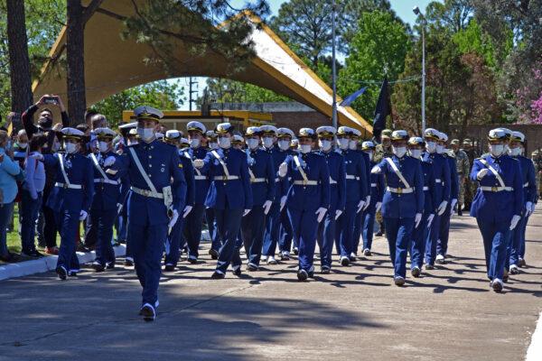 20211001 Entrega de uniforme (410)