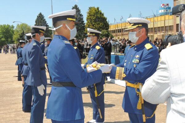 20211007 cordon honor couteaux (38)