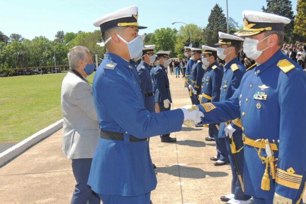 20211007 cordon honor couteaux (39)