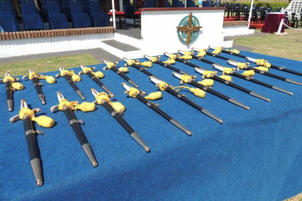20211007 cordon honor couteaux (7)