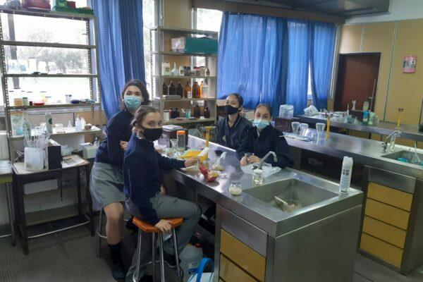 20211013 Ciencias Naturales (2)
